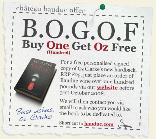 bogof_email