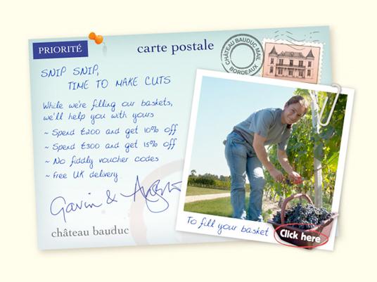 postcard-photoblog