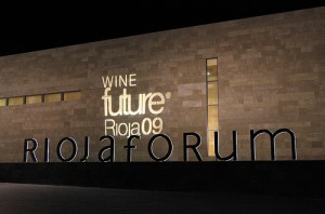 rioja-wine-future