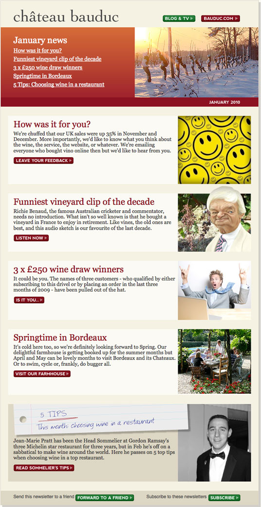 001887_bauduc_newsletter
