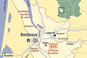map-01_300px