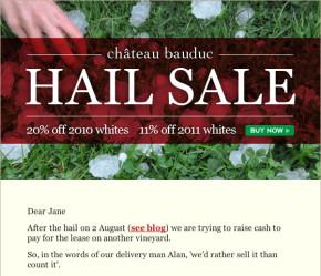 hail_sale