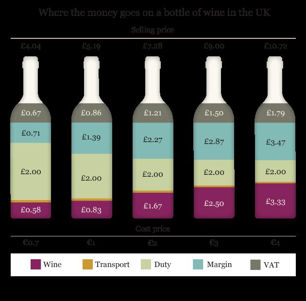 004245_bottles7