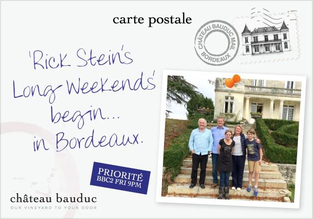005025_postcarte15